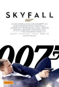 skyfall-australian-poster